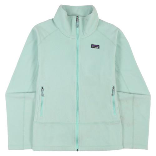 Main product image: Women's Emmilen Jacket