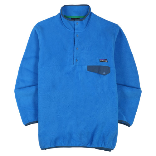 Main product image: Men's Synchilla® Snap-T® Pullover
