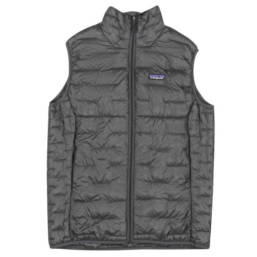 Main product image: Men's Micro Puff® Vest