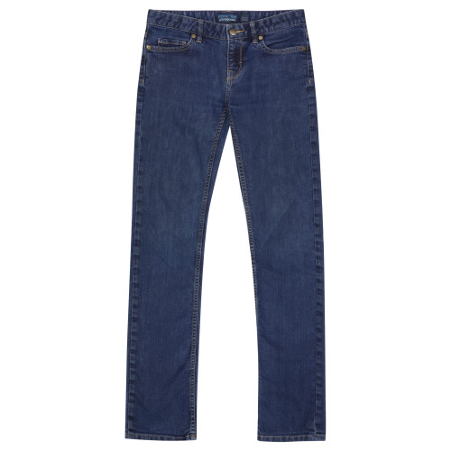Main product image: Women's Straight Jeans - Regular
