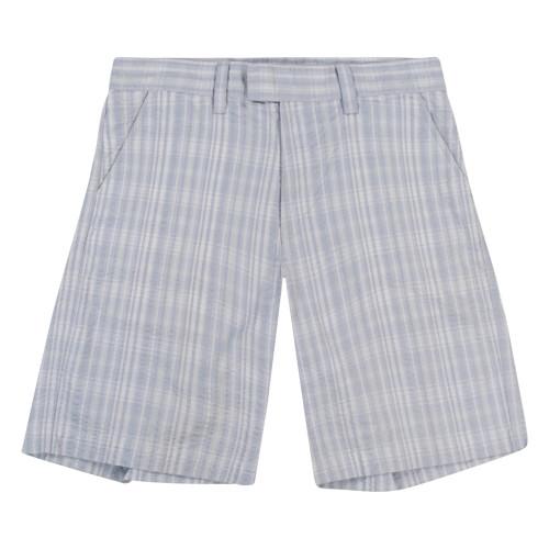 Main product image: Men's Thrift Shorts