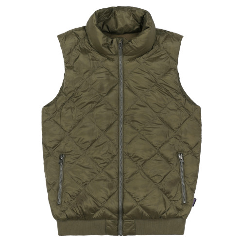 Main product image: Women's Prow Bomber Vest
