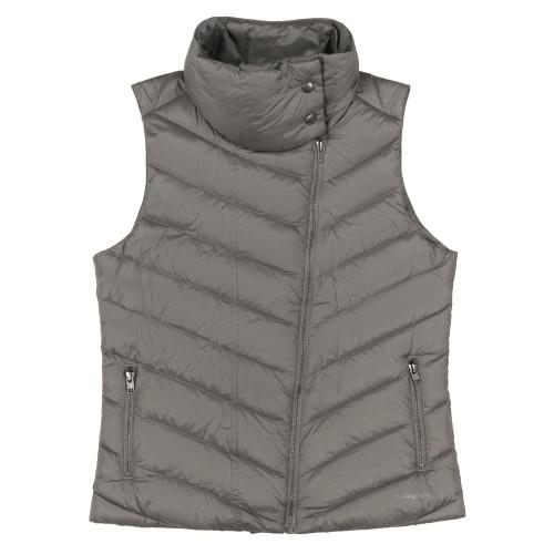 Main product image: Women's Prow Vest