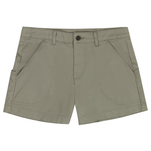 Main product image: Women's Stand Up® Shorts