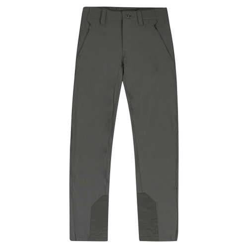 Main product image: Women's Crestview Pants