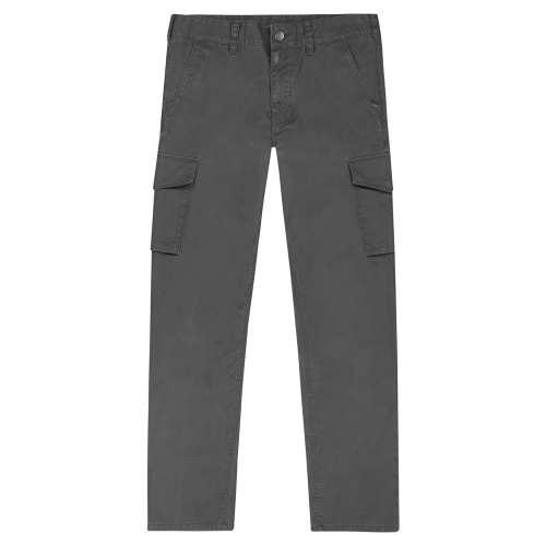 Main product image: Men's Granite Park Pants - Short