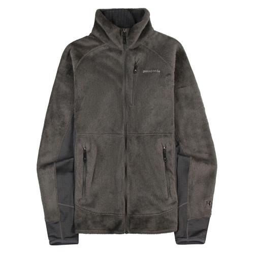 Main product image: Men's R2® Jacket
