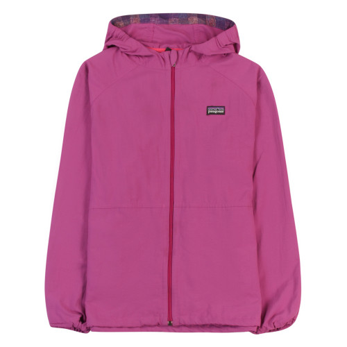 Main product image: Kid's Baggies™ Jacket - Special