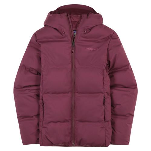 Main product image: Women's Jackson Glacier Jacket