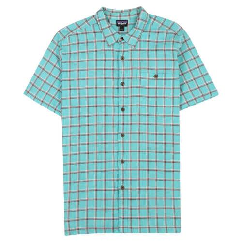 Main product image: Men's A/C® Shirt
