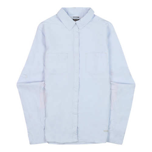 Main product image: Women's Long-Sleeved Sol Patrol® Shirt