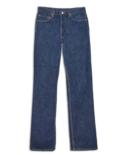 Main product image: Vintage 517™ Boot Cut Men's Jeans