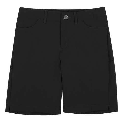 Main product image: Women's Skyline Traveler Shorts