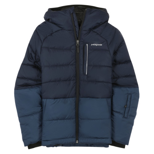 Main product image: Girls' Pine Grove Jacket