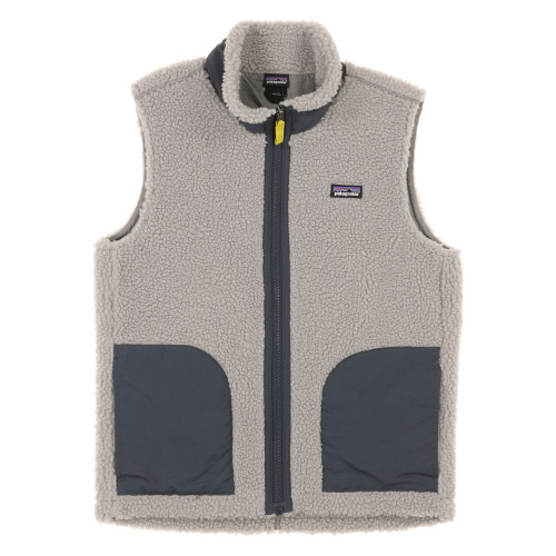 Main product image: Kids' Retro-X® Vest