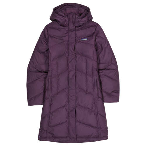 Main product image: Women's Down With It Parka