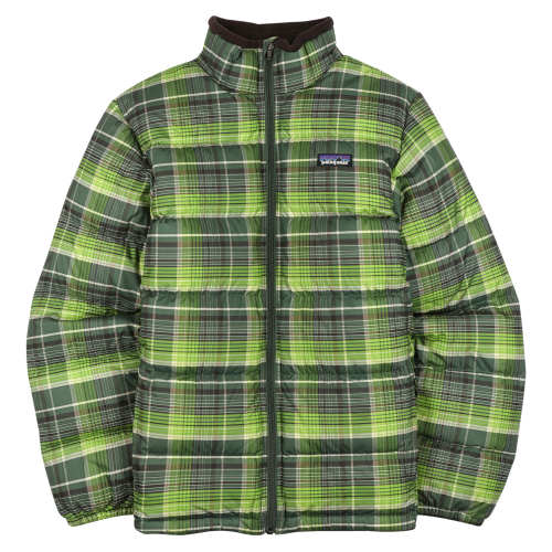 Main product image: Kids' Down Jacket