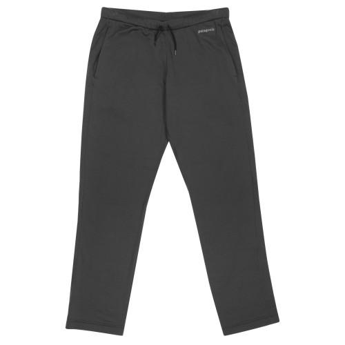 Main product image: Men's R1® Pants