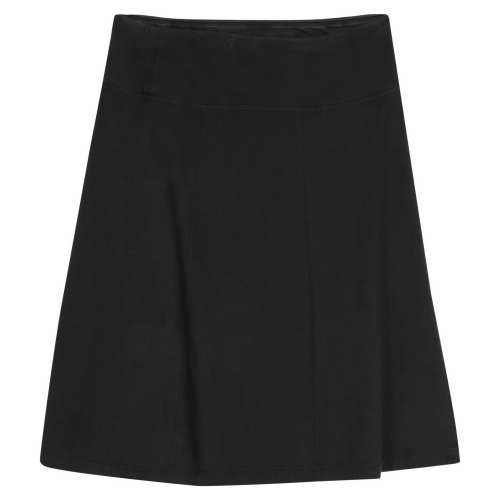 Main product image: Women's Kamala Festival Skirt