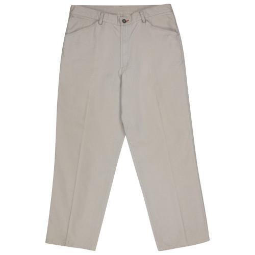 Main product image: Men's Utility Pants