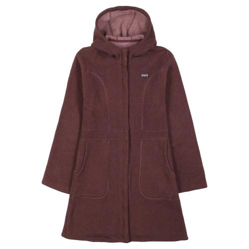 Main product image: Girl's Arctic Coat