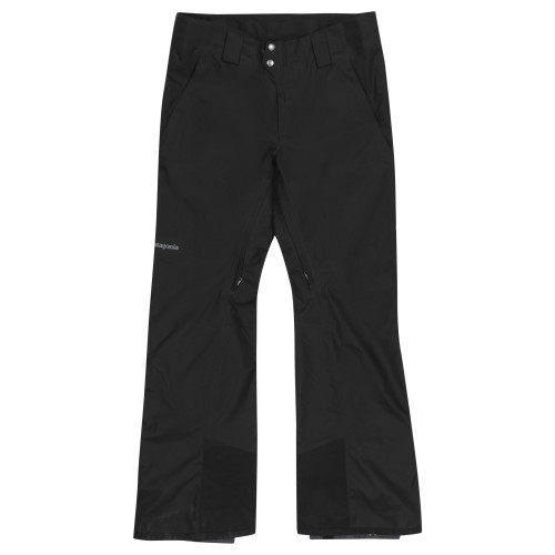 Main product image: Women's Snowbelle Stretch Pants