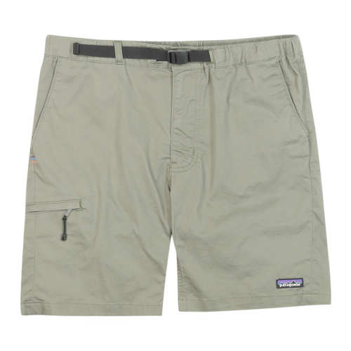 "Main product image: Men's Performance Gi IV Shorts - 8"""