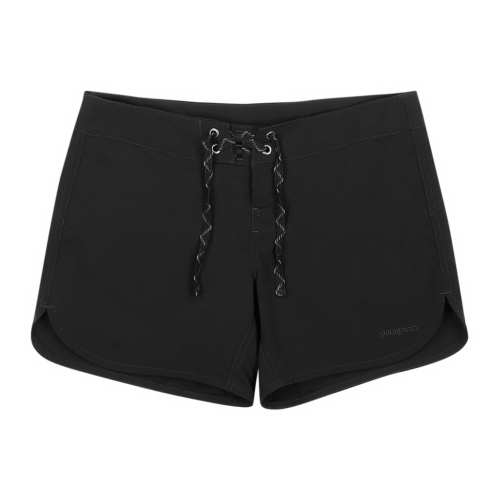 Main product image: Women's Wavefarer® Boardshorts - 5""