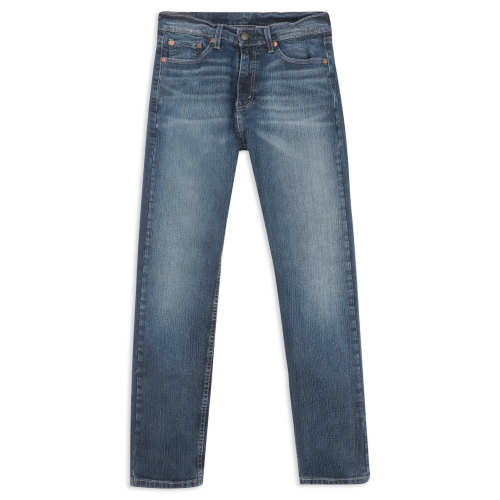 Main product image: 505™ Regular Fit Men's Jeans