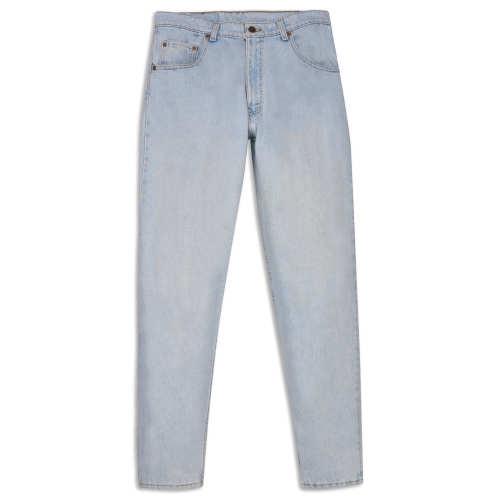 Main product image: Vintage 560™ Comfort Fit Men's Jeans