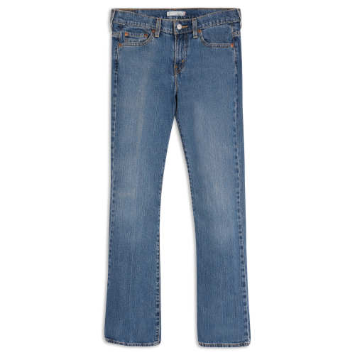 Main product image: 515 Bootcut Women's Jeans