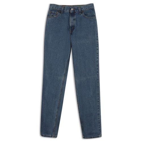 Main product image: Vintage 550™ Relaxed Fit Men's Jeans