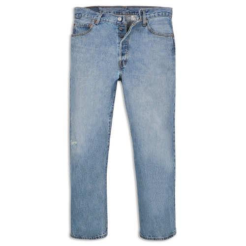 Main product image: Vintage 501® Original Fit Men's Jeans