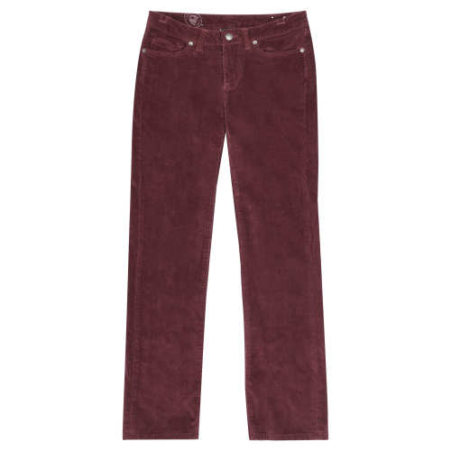 Main product image: Women's Corduroy Pants