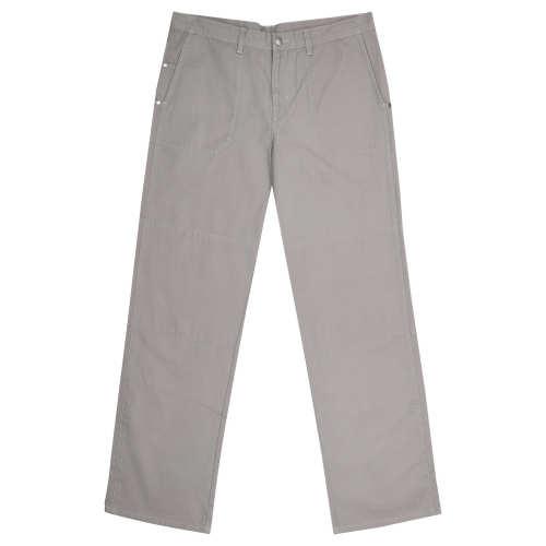 Main product image: Men's Shop Pants - Regular