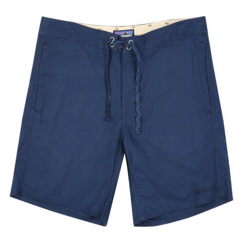 """Main product image: Men's Stretch All-Wear Hybrid Shorts - 18"""""""