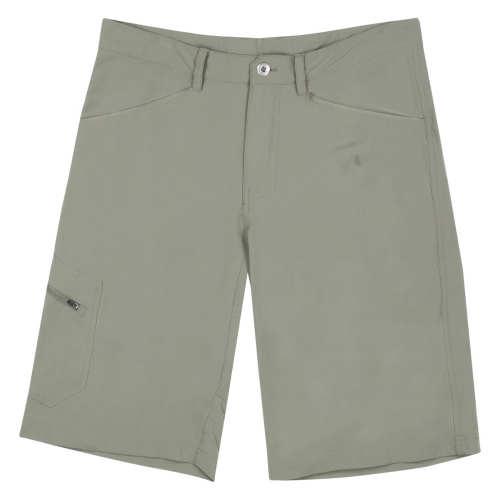 Main product image: Men's Rock Craft Shorts