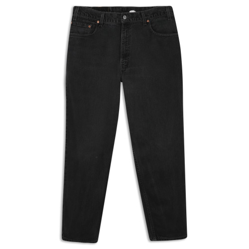 Main product image: Vintage 560™ Comfort Fit Men's Jeans