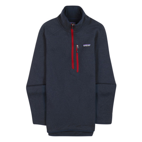 Main product image: Men's Performance Better Sweater® 1/4-Zip