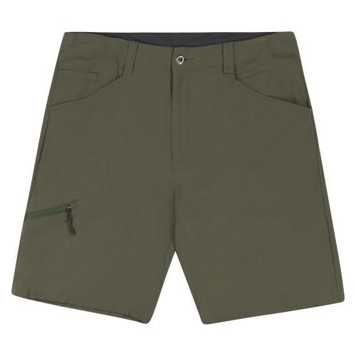 "Main product image: Men's Quandary Shorts - 10"""