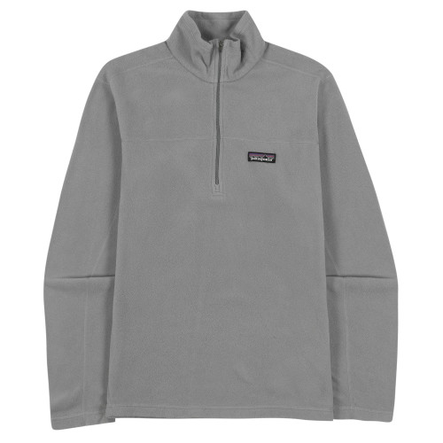 Main product image: Men's Micro D® Pullover