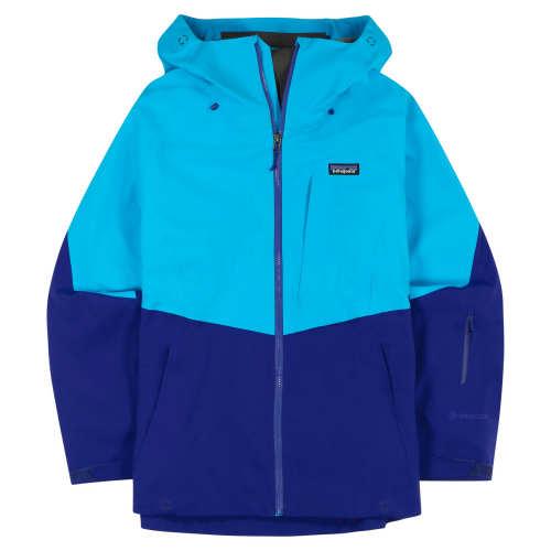 Main product image: Women's Untracked Jacket