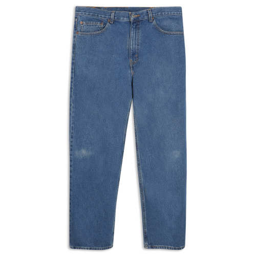 Main product image: 550™ Relaxed Fit Jeans