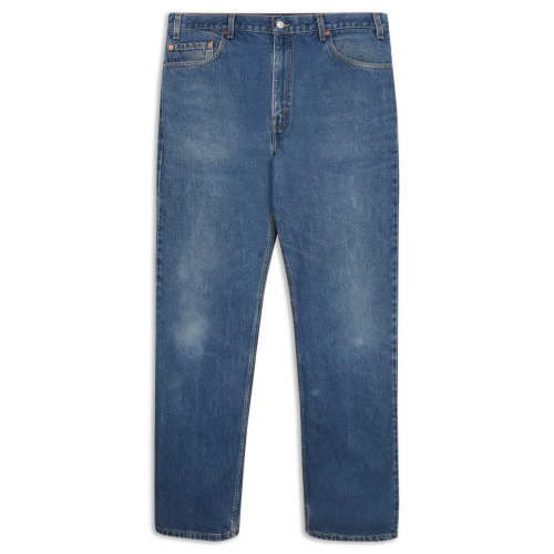 Main product image: 505™ Regular Fit Jeans