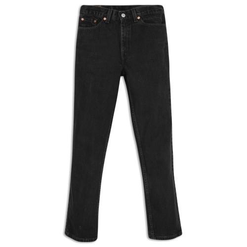 Main product image: Vintage Levi's® 512 Jeans