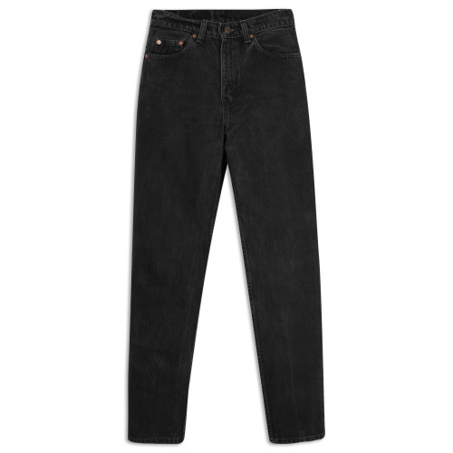 Main product image: Vintage Levi's® 560® Loose Jeans