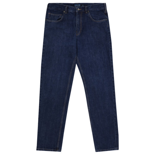 Main product image: Men's Regular Fit Jeans