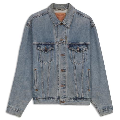 Main product image: Levi's® SecondHand Trucker Jacket