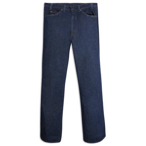 Main product image: Vintage Levi's® 517® Boot Cut Jeans