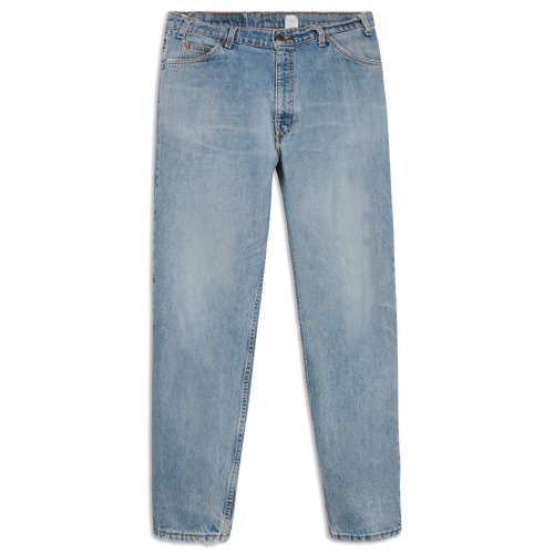 Main product image: Vintage Levi's® 560® Loose Jeans